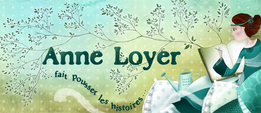 Logo_anne loyer