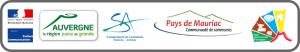 logo_cyberjournal