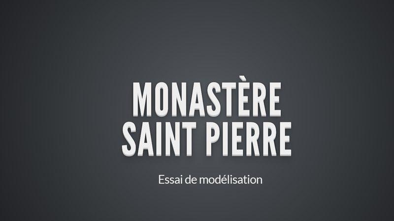 logo_monastere