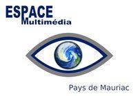 Espace Multimédia Pays de Mauriac