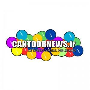 Logo_cyber_Carre