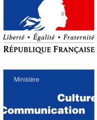 logo_drac_auvergne_0