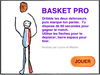 vi_basket_pro