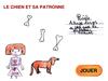 vi_chien_patronne