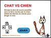 vi_chien_vs_chat