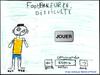 vi_footballeur_en_difficulte
