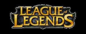 league-of-legend_low