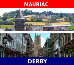 derby-mauriac